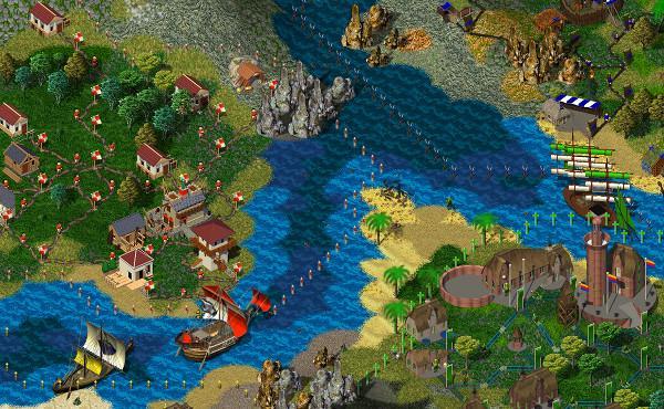 widelands-homepage.jpg.109afc18d31454c377d3956436b83696.jpg