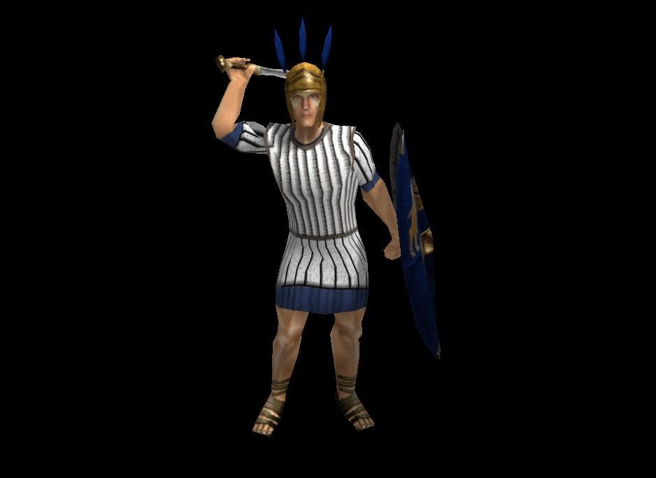 060119 - Romans (4).jpg