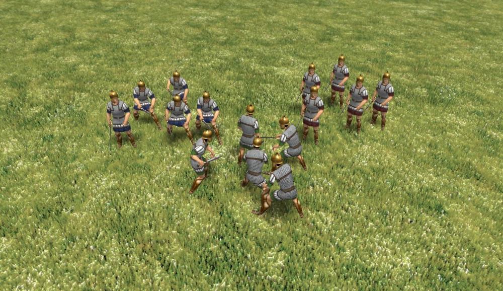 060219 - Romans (3).jpg