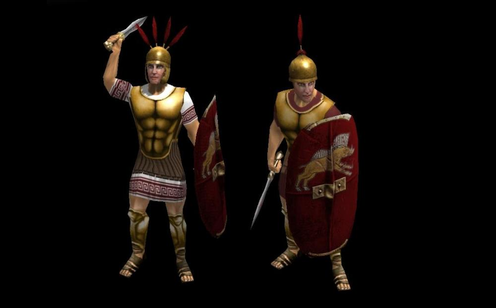 060319 - Romans (3).jpg