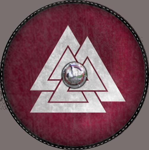 walnut suebii emblem.png