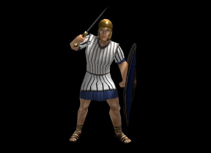 060119 - Romans (3).jpg