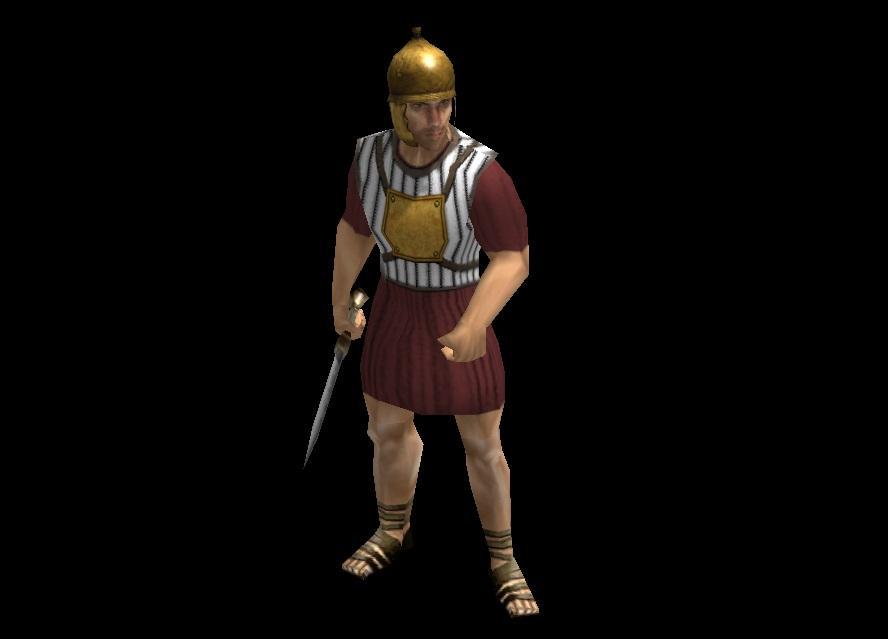 060219 - Romans.jpg