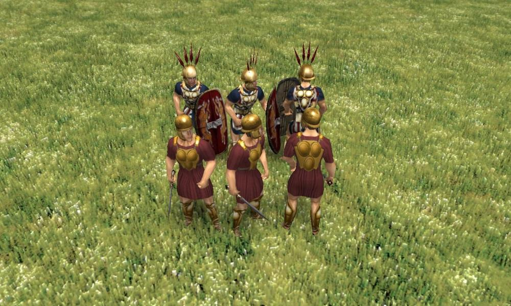 060119 - Romans.jpg