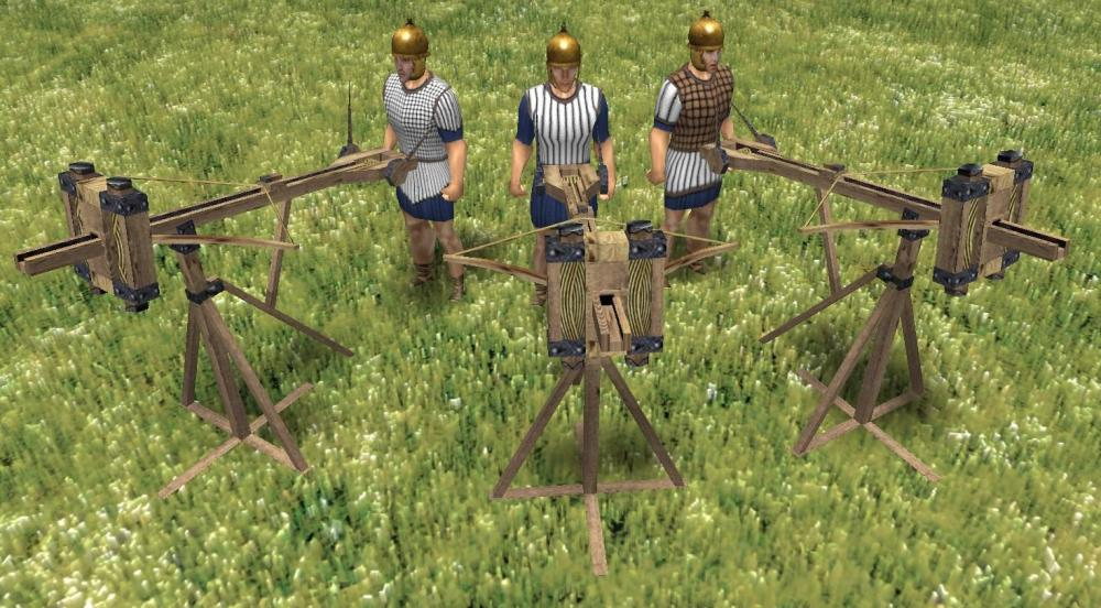 060219 - Romans (2).jpg