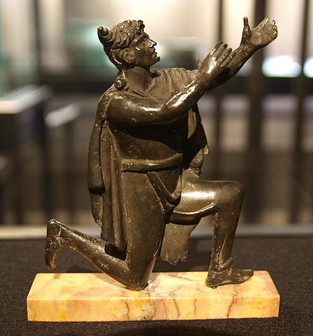 440px-Bronze_figure_of_a_German_Bibliothèque_Nationale.jpg