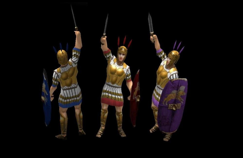 060119 - Romans (2).jpg