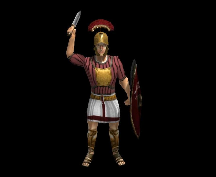 060319 - Romans.jpg