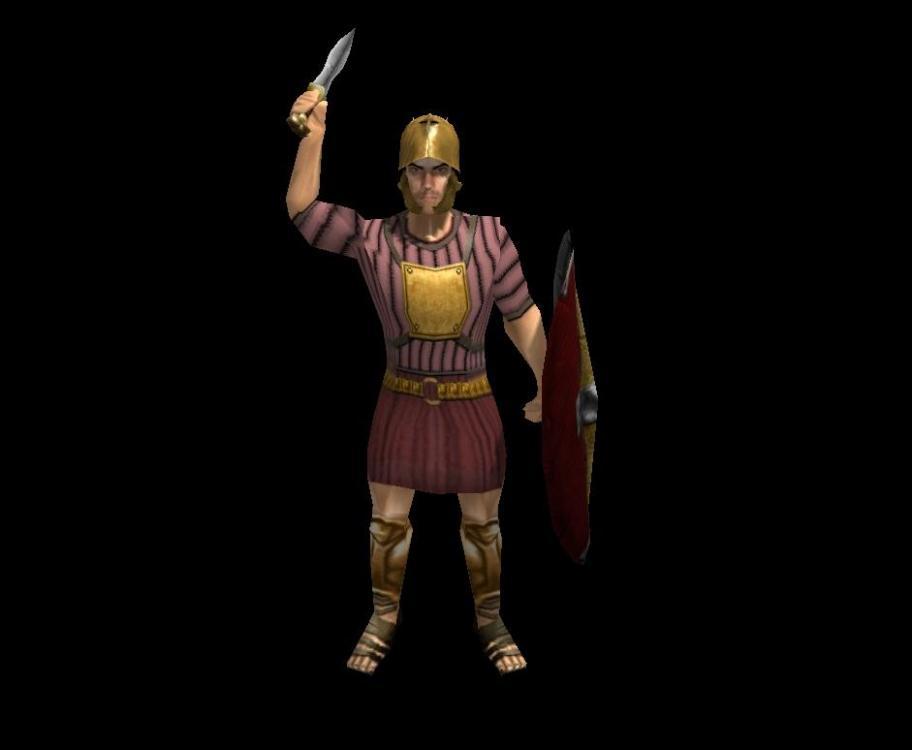 060319 - Romans (2).jpg