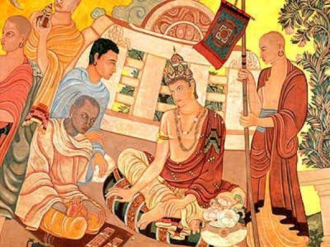 Illustraion-of-Chandragupta-Maurya.jpg