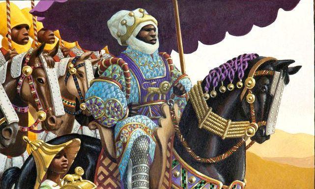 Kankan-Moussa-Mali-empire-1.jpg.c689223306a6d0c40a5e62253ad09e10.jpg