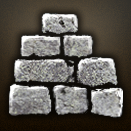 geology_stone.png