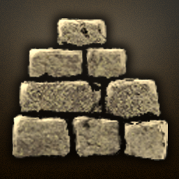 geology_stone_1.png