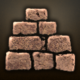 geology_stone_2.png