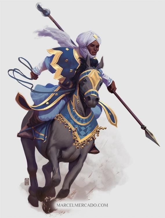 malian_cavalry_by_djele-dawt9om.thumb.jpg.4463abc738adcd4f5ecae4a1db2cee44.jpg
