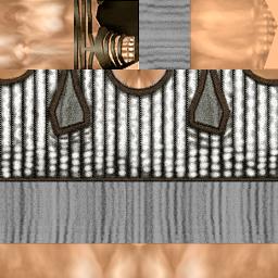 quilt1_edit.png