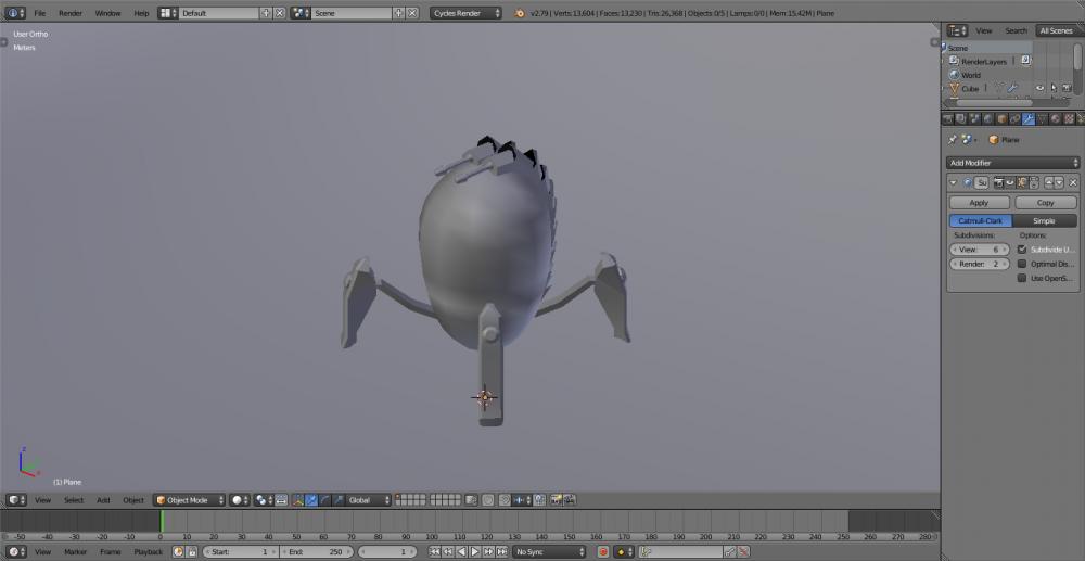 spider_robot.png