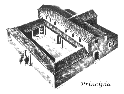 04housesteads_principia.reconst.png.7a6dadea1ac047f1ad37eb87ac157ee2.png