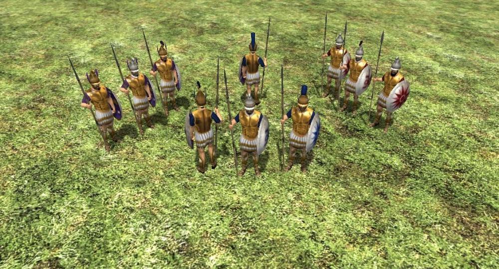 073019 - Carthaginians.jpg