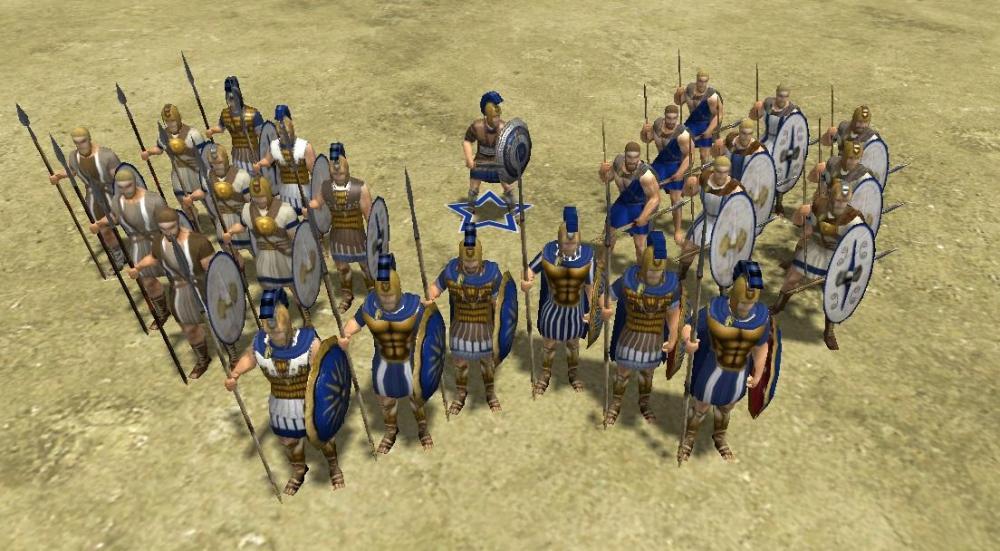073119 - Illyrians.jpg