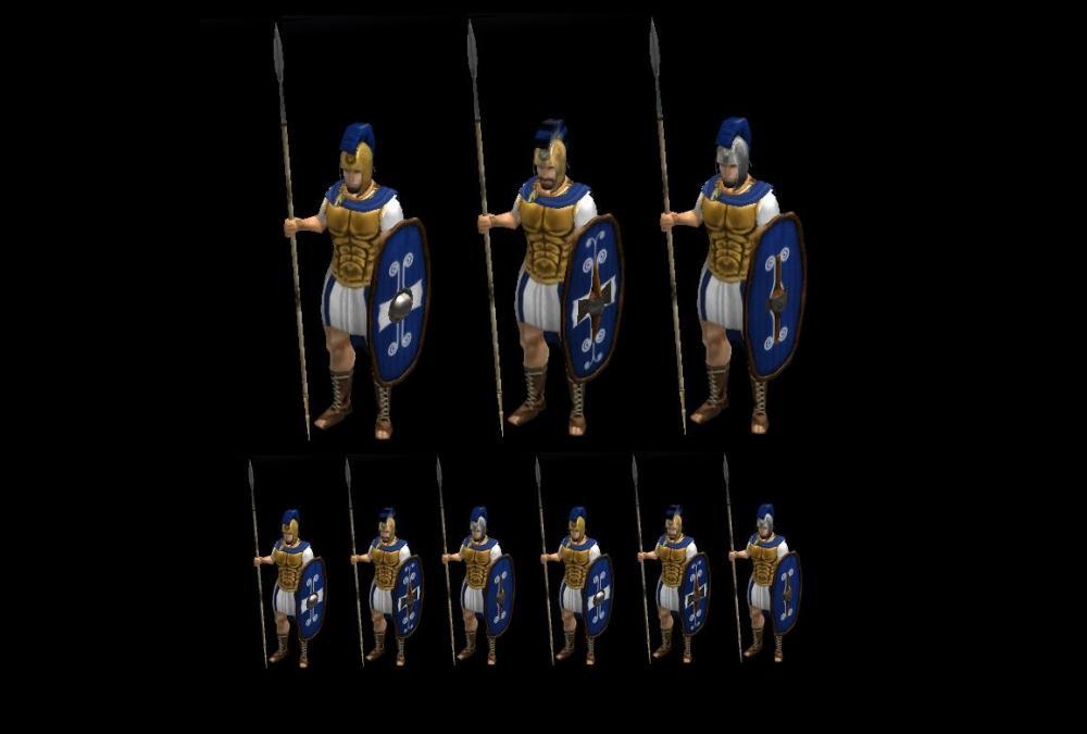 073019 - Illyrians.jpg