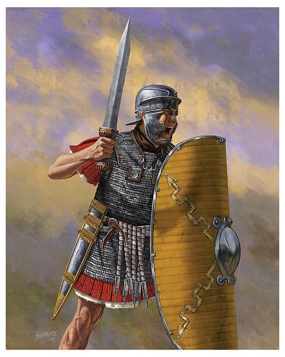 Augustan-legionary.jpg.ffc79362a810b73ca0a591a74e6b0563.jpg