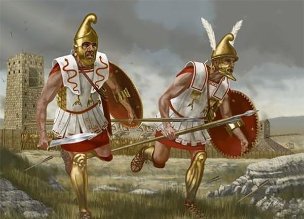 Macedonian1.jpg