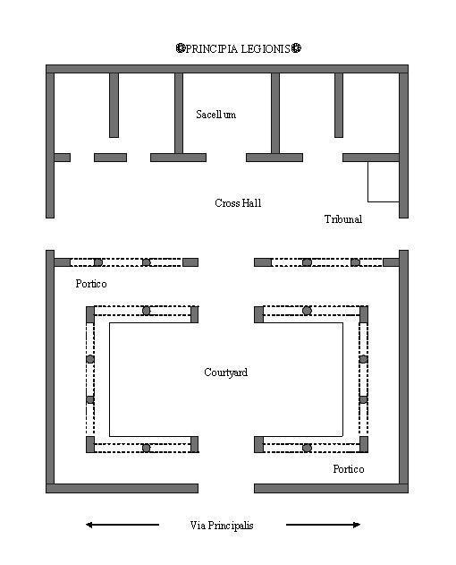 Principia_Drawing3.jpg.b47086630a9b82c3bf6535ddceb91b9f.jpg