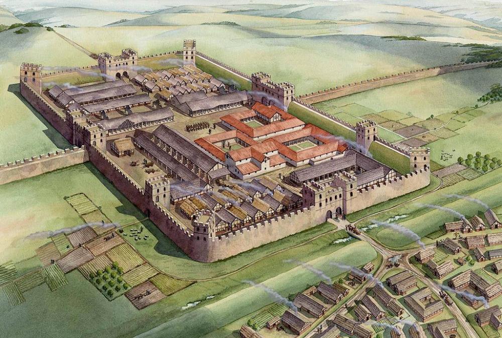 Rudchester-Roman-Fort-w.thumb.jpg.f3a95efa0be2d0e4d33d574323272e5d.jpg