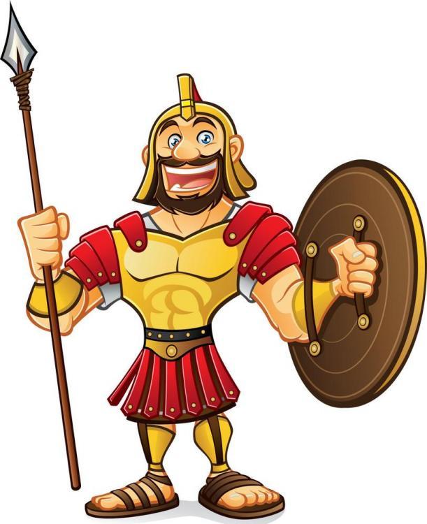 cartoon-roman-army-vector-13234649.thumb.jpg.91667da84f9bd4782c69970b251c0e0c.jpg