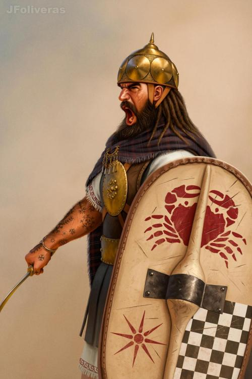 illyrian_warrior_by_jfoliveras_dcuedos-fullview.thumb.jpg.4819632a6f314915fc18d77ad8aa669d.jpg
