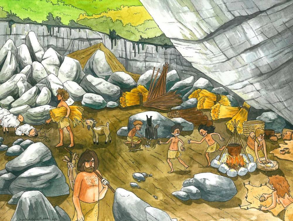 image_3216e-El-Portalon-Cave.thumb.jpg.3e2a3d2245f897a245f33c6f3609d66a.jpg