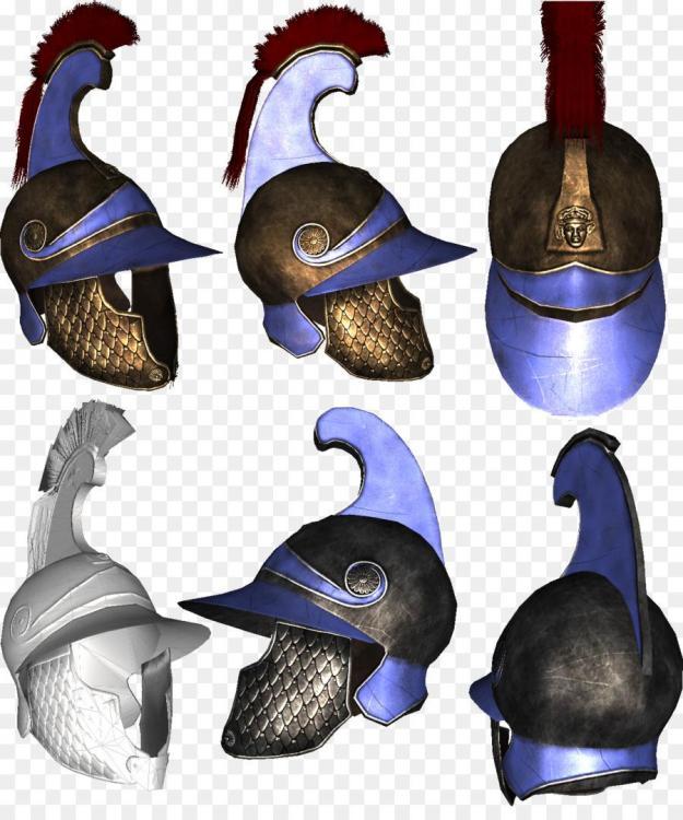 kisspng-phrygian-helmet-seleucid-empire-boeotian-helmet-ar-rome-surgery-5ae8b9ea6a7d02.9490848515252013864362.jpg