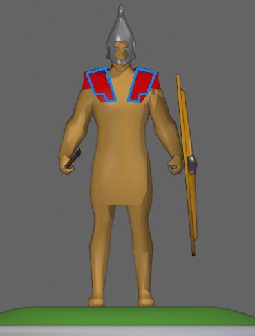 shoulders.jpg.613d10154188ae0d7ba69044cb0d17ae.jpg