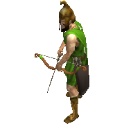 thra_infantry_archer_a.png