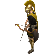 thra_infantry_archer_e.png