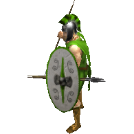 thra_infantry_javelinist_a.png
