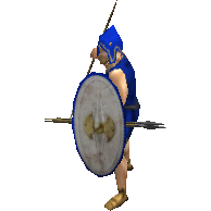 thra_infantry_javelinist_b.png
