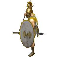 thra_infantry_javelinist_e.png