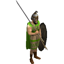 thra_infantry_rhomphaia_a.png
