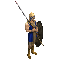 thra_infantry_rhomphaia_b.png