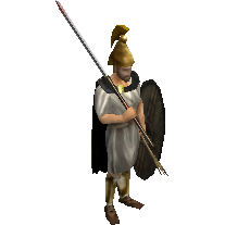 thra_infantry_rhomphaia_e.png