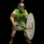 thra_infantry_swordsman_a.png