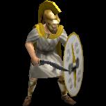 thra_infantry_swordsman_e.png