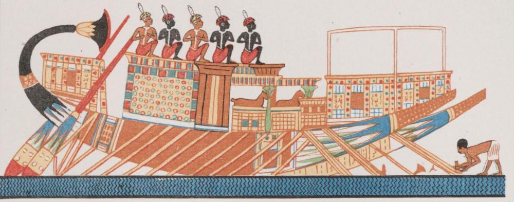 1145406070_EgyptianKushiteshipboatshuycopy.thumb.jpg.6c30a5ca3548a8770e7ae2d17b4e4940.jpg