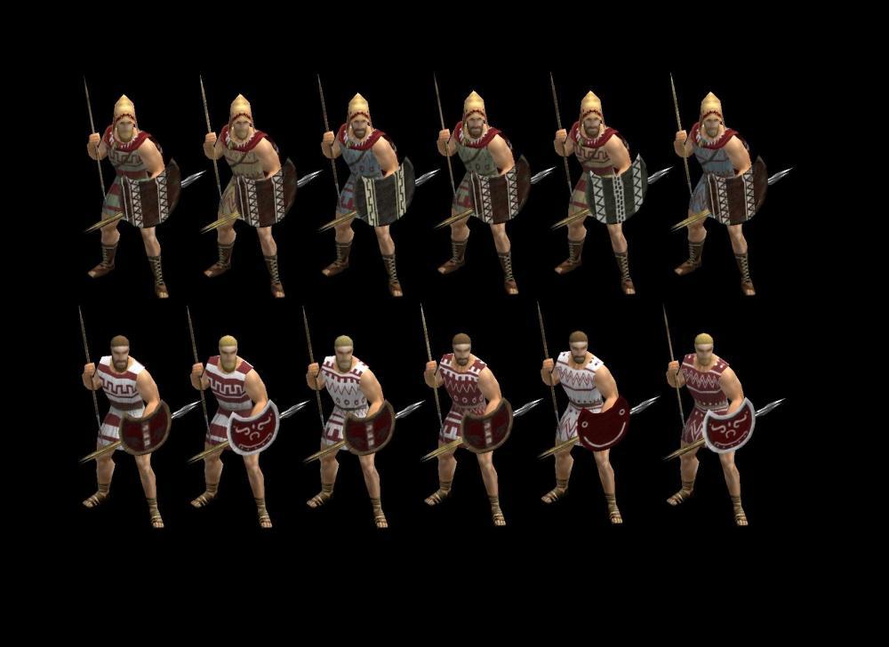 080219 - Thracians (2).jpg