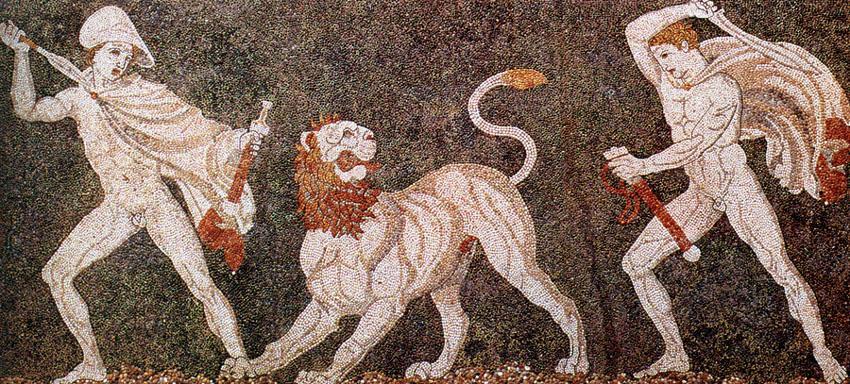 1176518244_Lion_hunt_mosaic_from_Pellab.jpg.afbd3bb9686f1d7b620f7b3babf20947.jpg