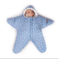BabyStar1