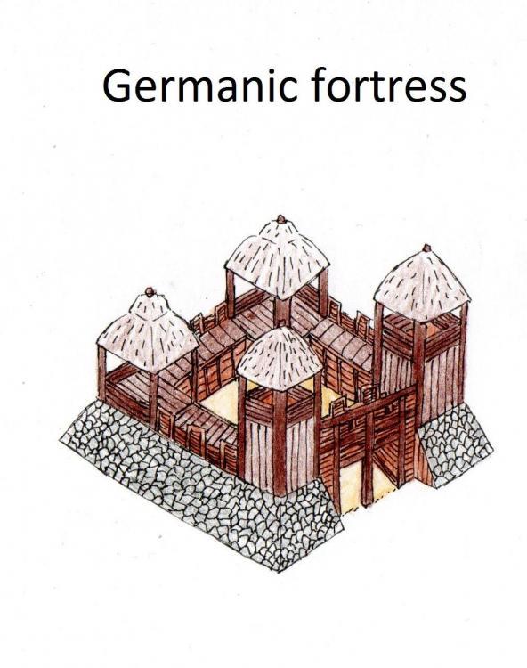 1708175866_Germanicfortress.thumb.jpg.becb9f292d9e89904cb6e3d77200d334.jpg