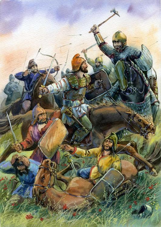 1851646937_Scythianwarriorsbattle.thumb.jpg.5c5cf56c4d1b2707bdc9612d78cf9e86.jpg